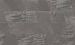 Douglas & Jones Sense Gris Tegelstroken 20x120cm