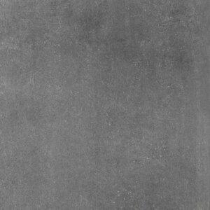 Douglas & Jones Sense Gris Vloertegels 60x60cm