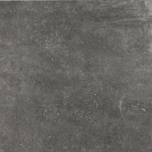 Douglas & Jones One By One Grey Namur Vloertegels 100x100cm