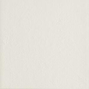 Douglas & Jones One By One White Vloertegels 100x100cm