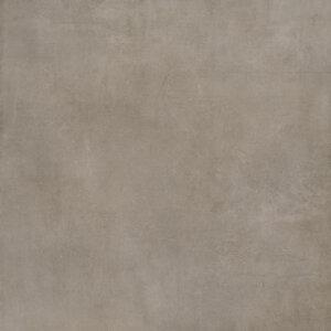 Douglas & Jones Concrete Fume Vloertegels 60x60cm